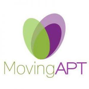 moving apt.jpg