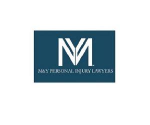 mylaw_logo.jpg