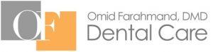 ofdentalcare logo.jpg