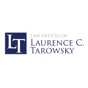 preview-full-Law-Offices-of-Laurence-C-Tarowskyw.jpg