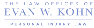 preview-gallery-Bronx-personal-Injury-attorney.png