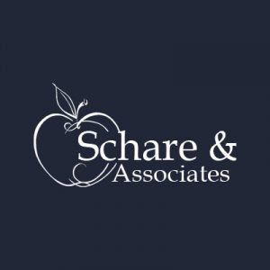 schare-associates-logo.jpg