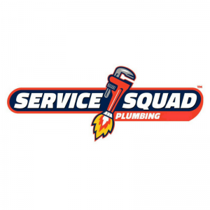 servicesquad.png