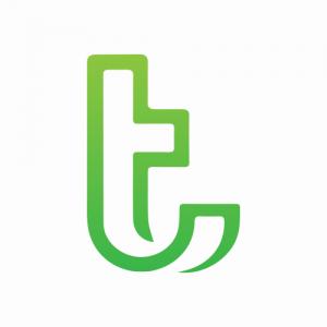 topvoucher-logo.png