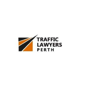 traffic-logo - Copy.jpg