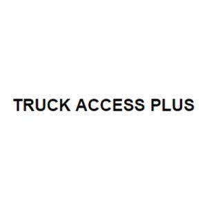 truck-access-company-logo-400-400.jpg