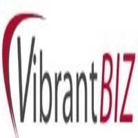 vibrantbiz_200x200.jpg