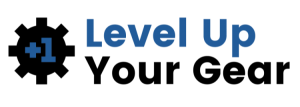 1585777773755_Level Up Your Gear Logo.png