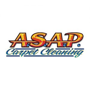 ASAP-logo-website.jpg