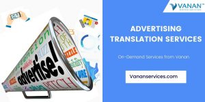 Advertising Translation Services.jpg