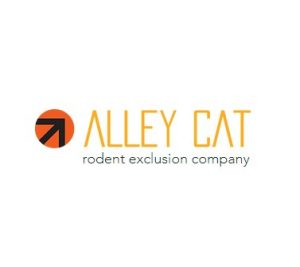 AlleyCatUSA.com - square logo.jpg