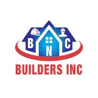 BNC Builders Logo.jpg
