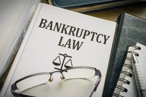 Bankruptcy-Law.jpg