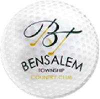 Bensalem Township Country Club.png