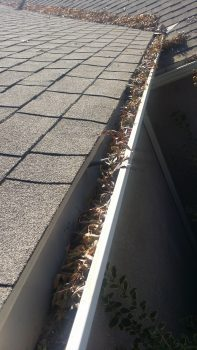Best-Gutter-Cleaners-In-Sacramento.jpg