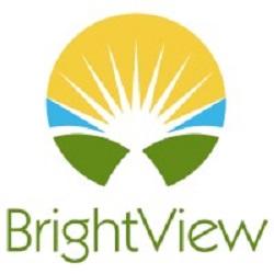 BrightView Columbus250JPG.jpg