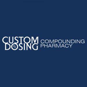 Custom Dosing Pharmacy.jpg
