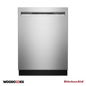 DISHWASHER-KITCHENAID-REFKDFE104HPS-WOODCOCKS-LADO-A.jpg