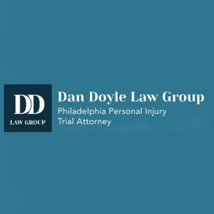 Dan-Doyle-Law-Group.jpg