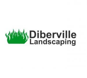 Diberville Landscaping.jpg