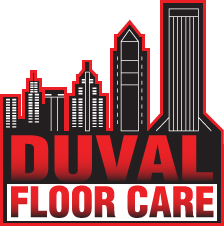 Duval_Floor_Care_Logo-2.png