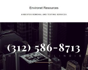 Environet Resources Group.jpg