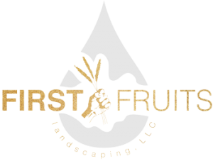 FirstFruitslogo.png