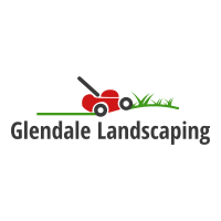 Glendale Landscaping Logo.png