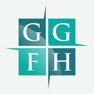 Grosman Gale Fletcher Hopkins LLP.jpg