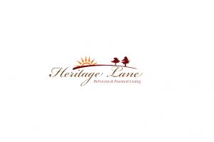 Heritage_logo.png