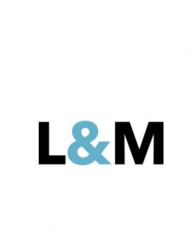 L&M Logo - Initials Square Lots of Space.jpg