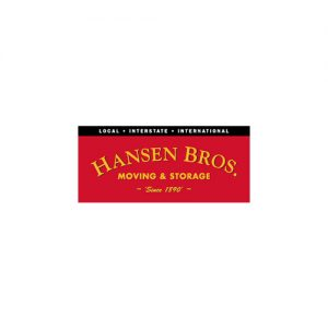 LOGO hansenbros_500x500_seattle movers.jpg