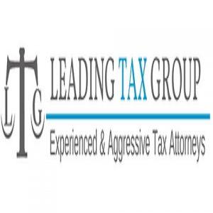 LTG-logo - Copy.jpg