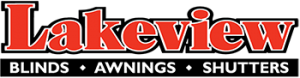 Lakeview_Logo (1).png