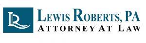 Lewis-Roberts-logo.jpg