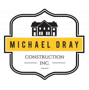 Logo- Michael Dray Construction.png