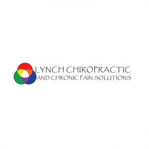 Lynchchronicpainsolutions.com-logo-500x500.png