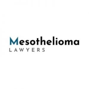 Mesothelioma-Lawyers-Houston-TX.jpg
