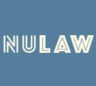 NU LAW.jpg