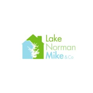 Norman mike.jpg