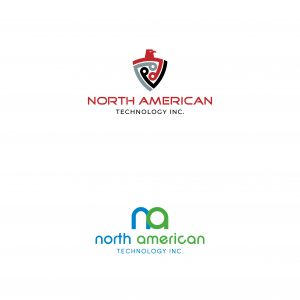 North American Technology Logo.jpg