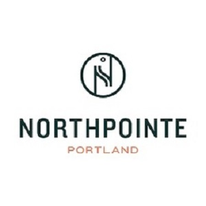 Northpointe-Apartments-Portland-OR-USA-33192614.jpg