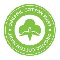 OrganicCottonMart.200X200.jpg
