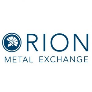 Orion Metal Exchange-Logo.jpg