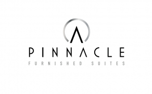 Pinnacle Furnished.png