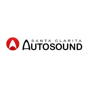 Santa-Clarita-Auto-Sound-Logo.jpg