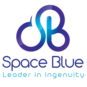 Space Blue LLC_p4.png