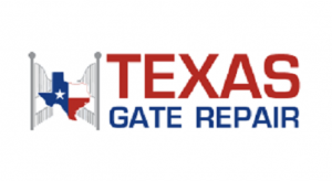 Texas Gate Repair.png