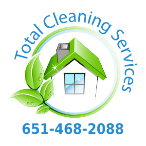 Total Cleaning Services_logo-jpg.jpg