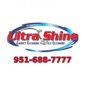 UltraShine logo 400_400.jpg